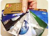 Factors to Consider while Selecting the Air Miles Credit Card