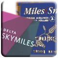 airline mileage programs
