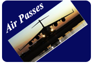 Discounts-Air Passes