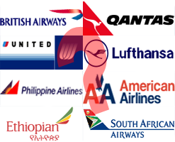 Selecting the Right Airline for Smooth Flying